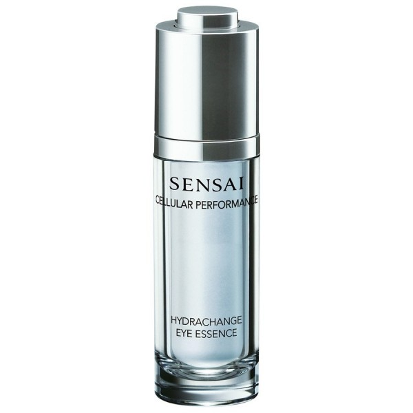 SENSAI - Cellular Performance Eye Essence -