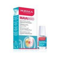 Mavala Mavamed Solução Nailcare