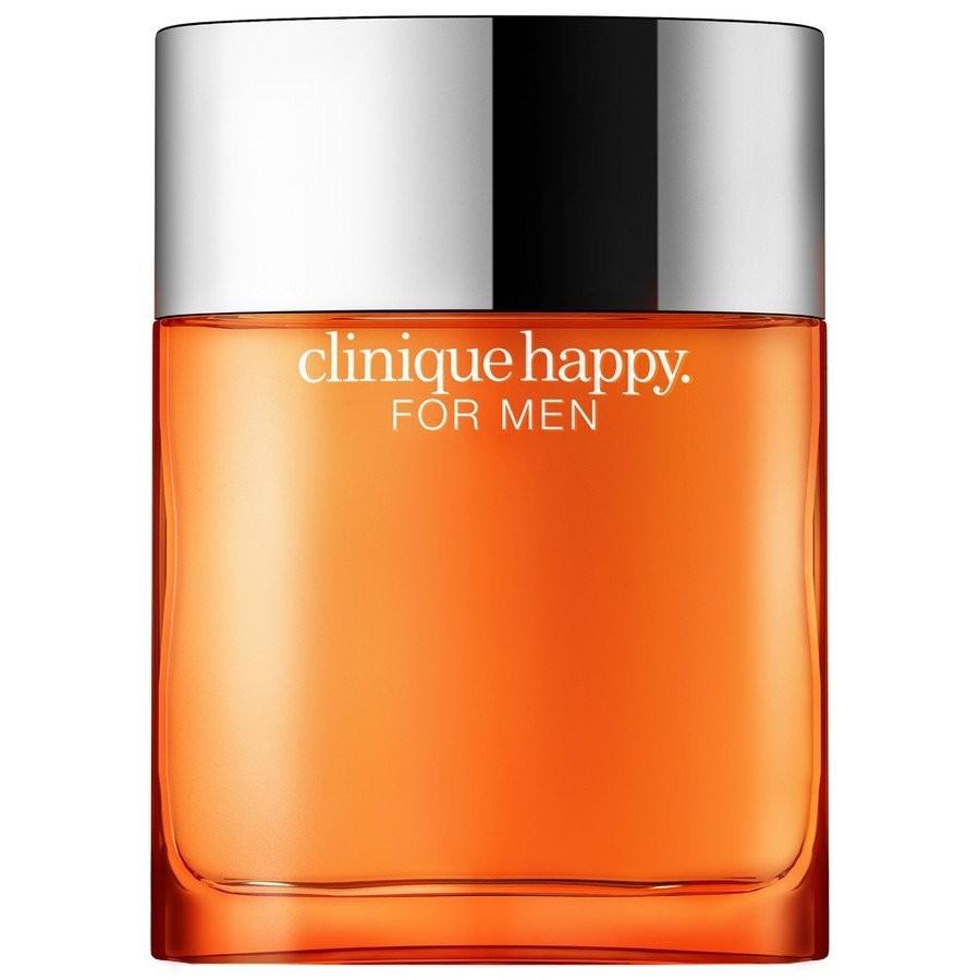 Clinique - Happy for Men Cologne Spray - 100 ml