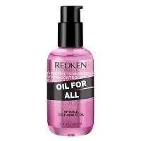 Redken Trend Styling Hair Oil