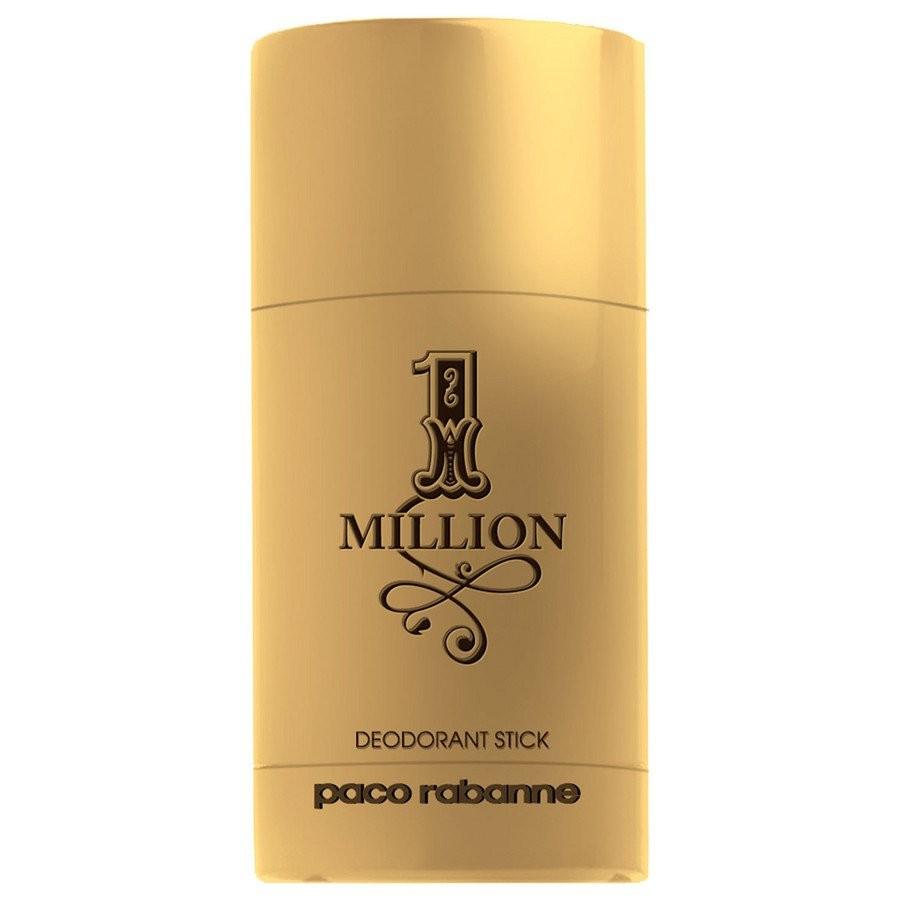 Paco Rabanne - 1 Million Deo Stick -