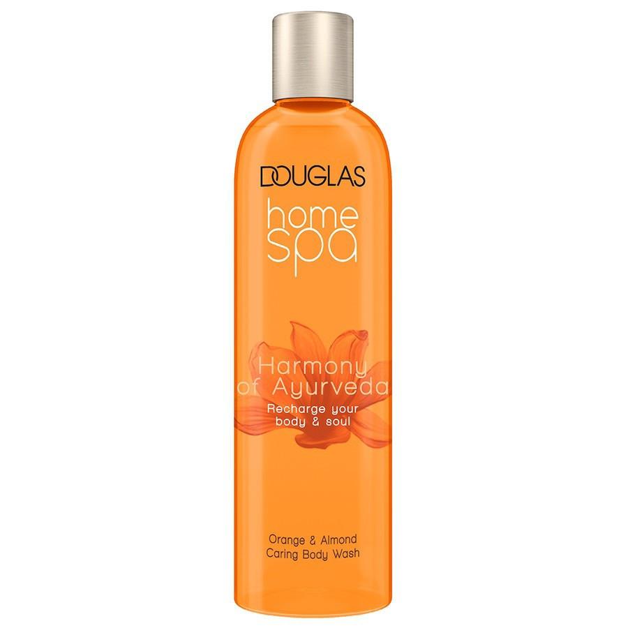 Douglas Collection - Harmony Of Ayurveda Shower Gel -