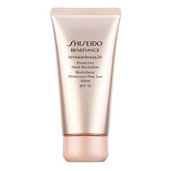 Shiseido - Benefiance Wrinkl.24 Pro. Hand Revit. -