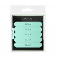 Douglas Collection Mini Nail Files