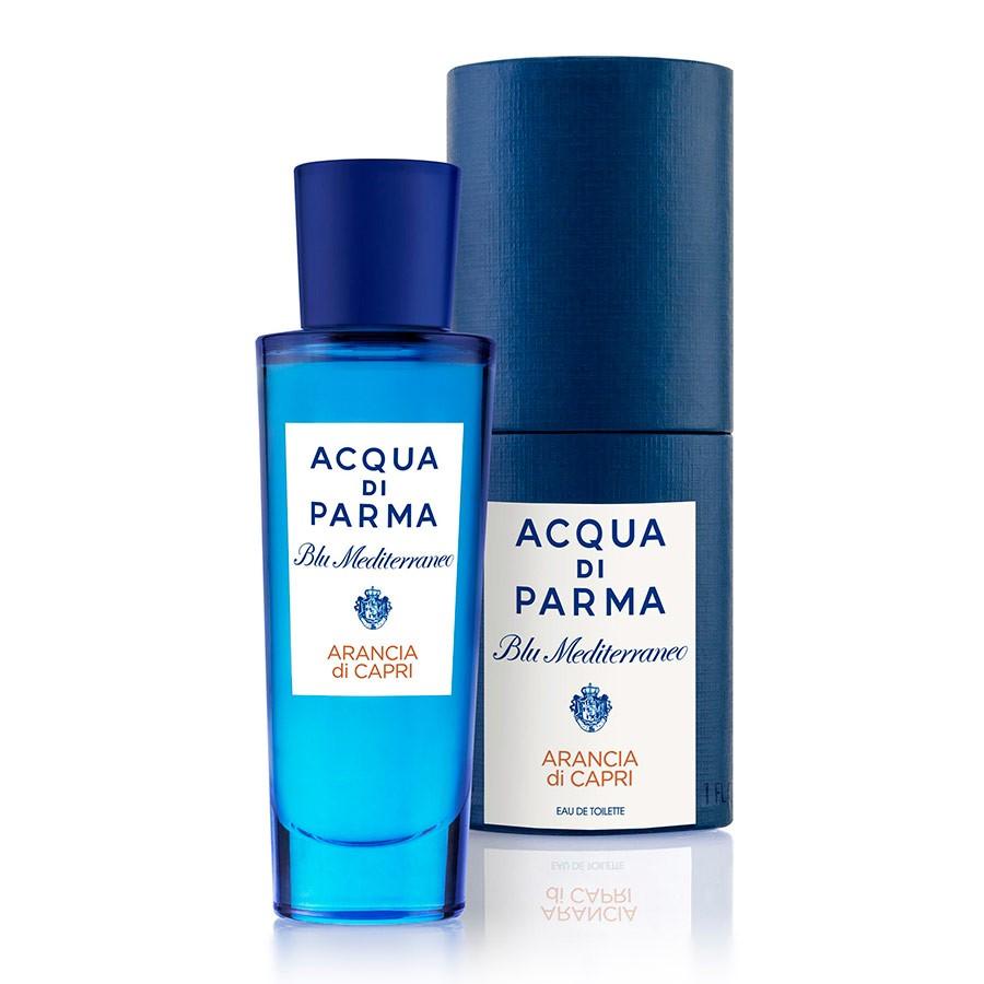 Acqua di Parma - Arancia di Capri Eau de Toilette Spray -  30 ml
