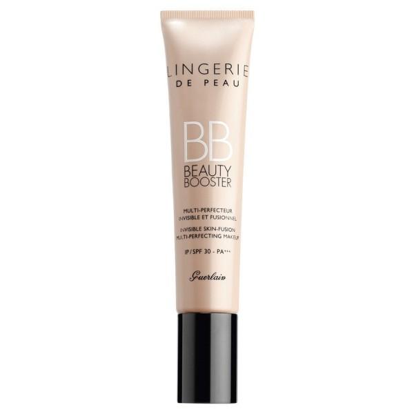 Guerlain - Beauty Booster Cream - Nr. 01 - Light