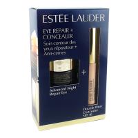 Estée Lauder Advanced Night Repair Eye Concealer
