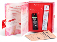 Erborian Smart Moisture My Perfect Skin Set