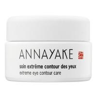 Annayake Extreme Soin Extreme Contour Des Yeux