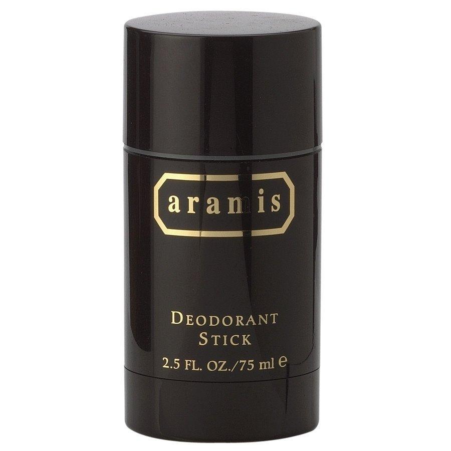 Aramis - Aramis Classic Stick 24H.H.P. -