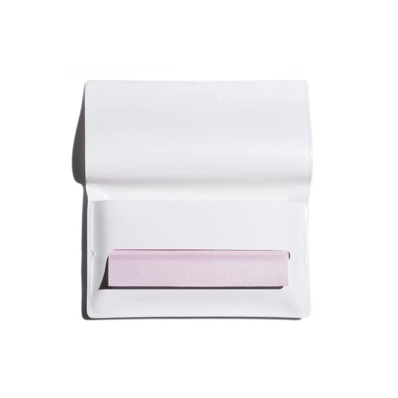 Shiseido - Oil-C Blotting Paper -