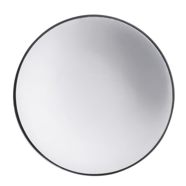 Douglas Make-up - Magnifying Mirror -