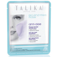 Talika Bio Enzymes Mask Anti-Age