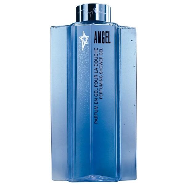 Thierry Mugler - Angel Perfuming Shower Gel -