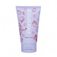 Florence By Mills Berry In Love Pore Mask