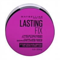 Maybelline Pó Solto Lasting Fix