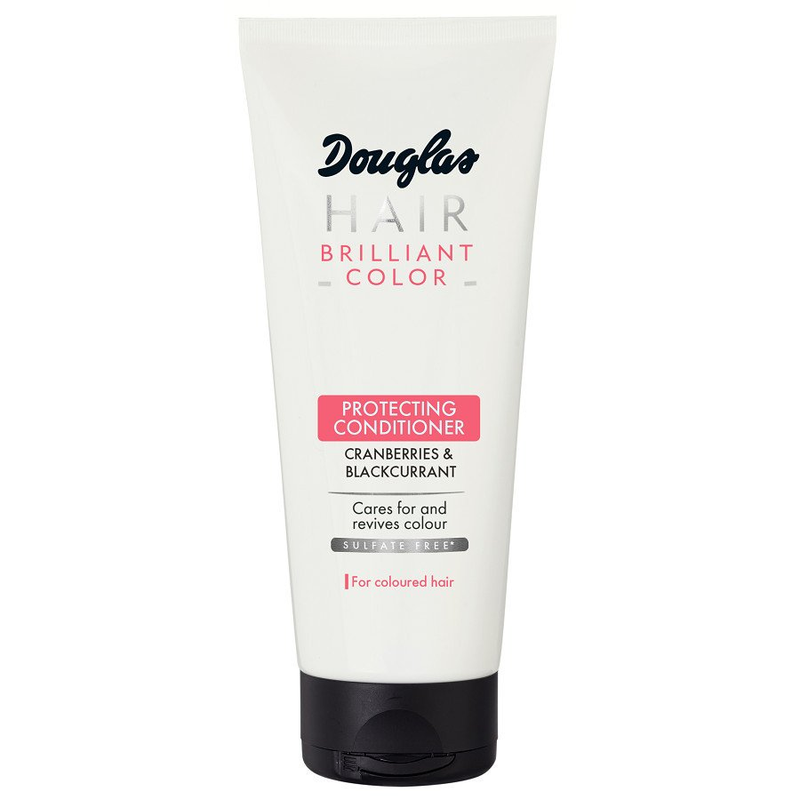 Douglas Collection - Travel Conditioner Brilliant Color -