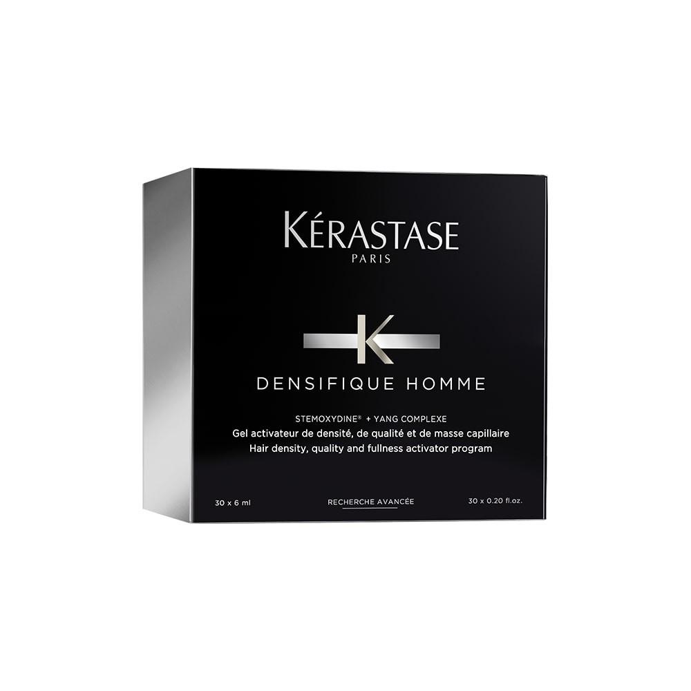 Kérastase - Densifique Ampolas Densifique Homme -