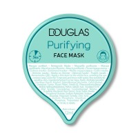 Douglas Exclusivos Purifying Caps. Mask