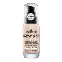 ESSENCE Creme Make Up Fresh & Fit Awake MakeUp