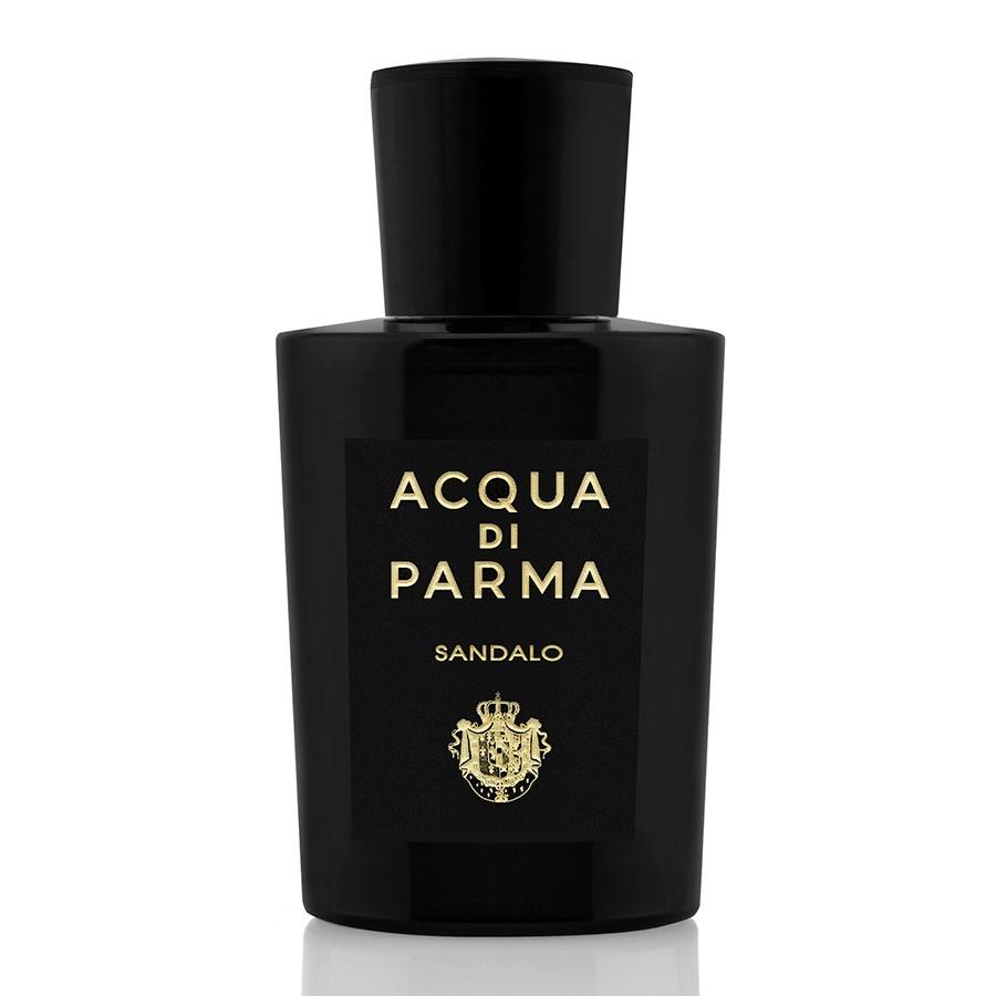 Acqua di Parma - Signature of The Sun Sandalo Eau de Parfum Spray -  100 ml