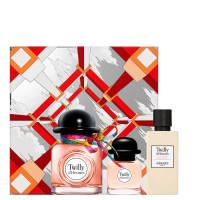 HERMÈS Twilly Eau de Parfum 50Ml Set