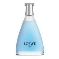 Loewe Agua De Loewe El Eau de Toilette