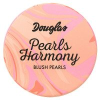 Douglas Collection Pearls Harm Pink My Cheeks