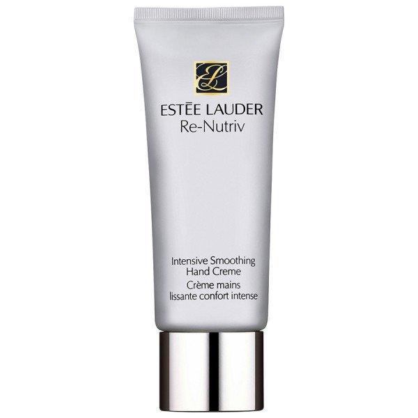 Estée Lauder - Re-Nutriv Intensive Smooth Hand Creme -