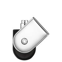 HERMÈS Voyage d'Hermès Pure Refillable Eau de Parfum