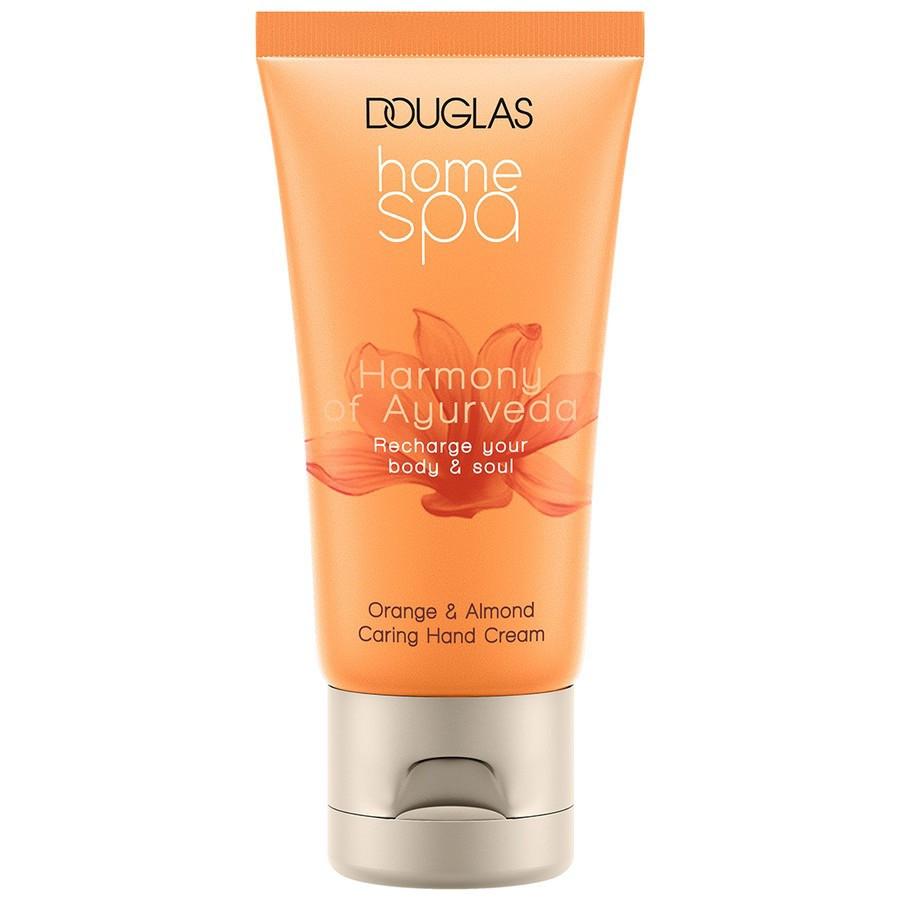 Douglas Collection - Harmony Of Ayurveda Travel Hand Cream -