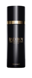 Carolina Herrera - Bad Boy Deo Spray -