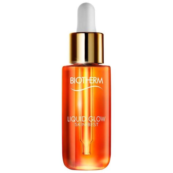 Biotherm - Skin Best Liquid Glow -