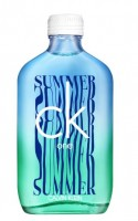 Calvin Klein Ck One Summer Eau de Toilette Spray