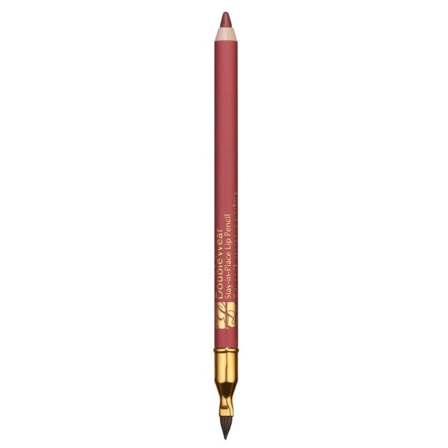Estée Lauder - Double Wear Stay-in-Place Lip Pencil -  16