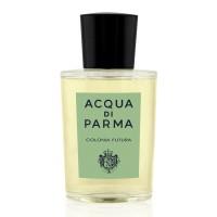 Acqua di Parma Colonia Futura Eau de Cologne Spray