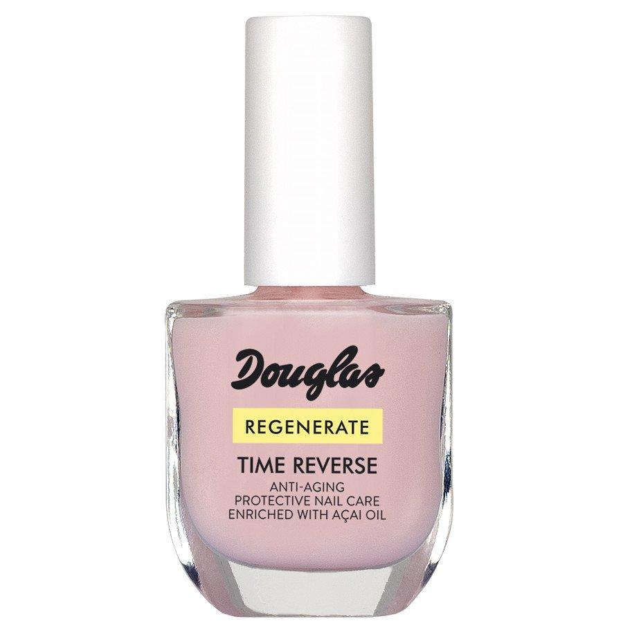 Douglas Collection - Time Reverse -