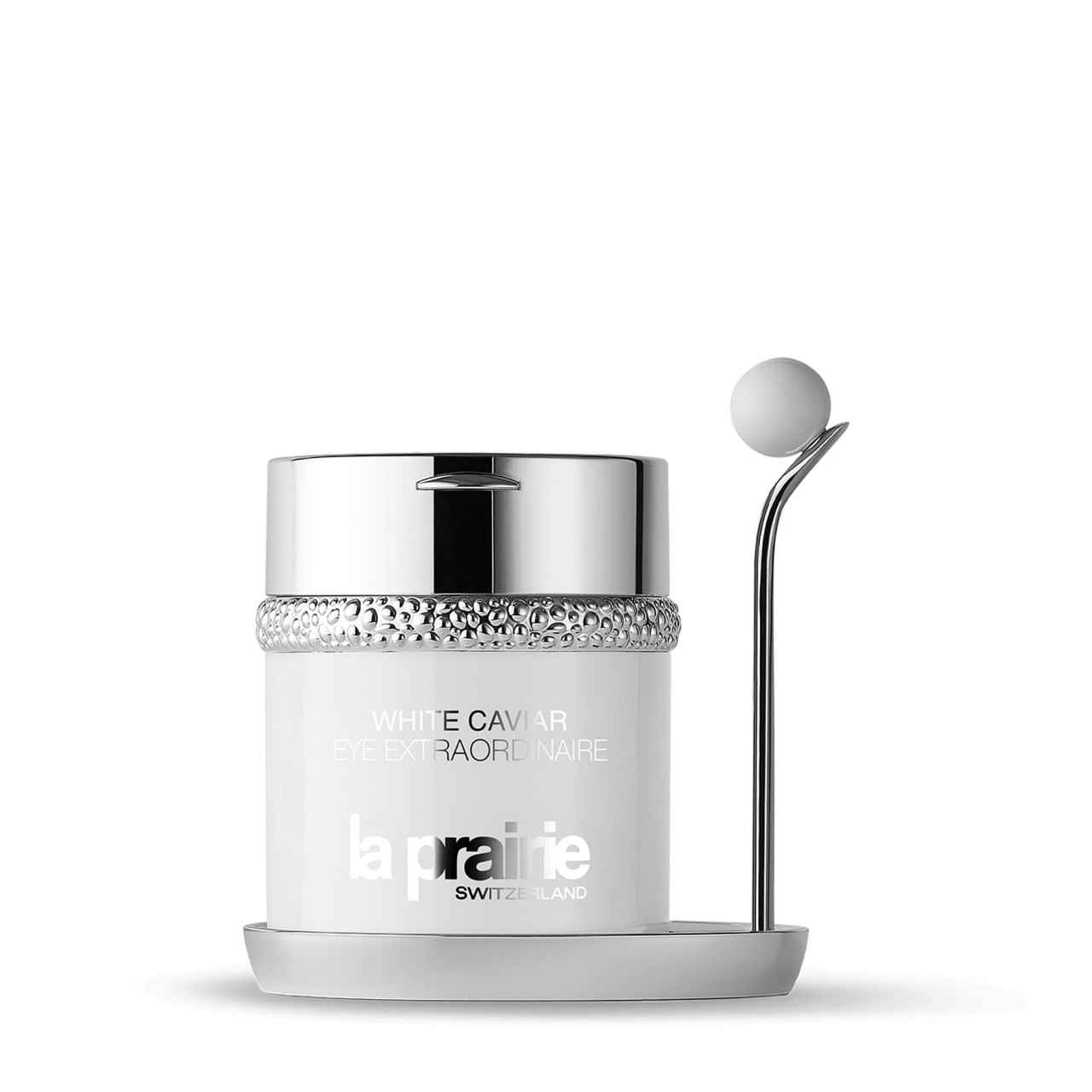 La Prairie - The White Caviar Collection Eye Extraordinaire -