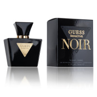 Guess Seductive Noir For Women Eau de Toilette