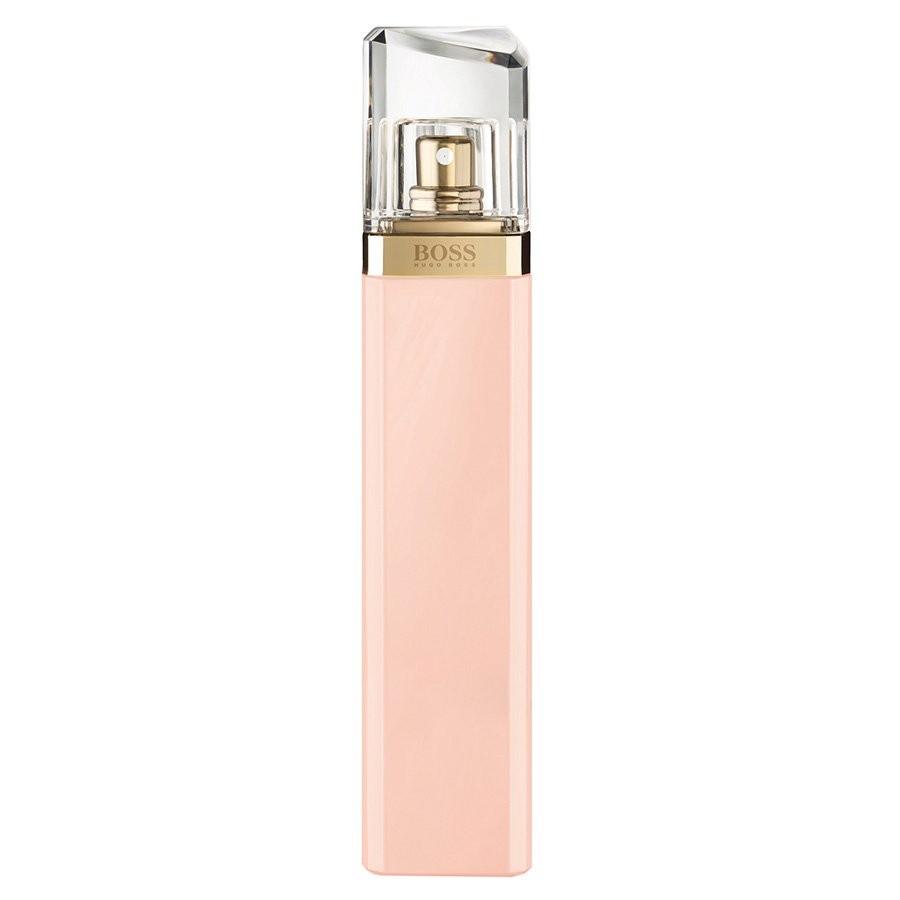 Hugo Boss - Boss Ma Vie Eau de Parfum - 75 ml