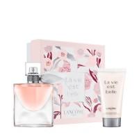 Lancôme La Vie Est Belle Eau de Parfum Spray 30Ml Set