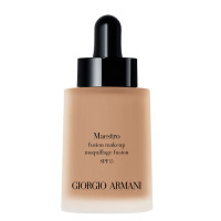 Giorgio Armani Maestro Face Foundation