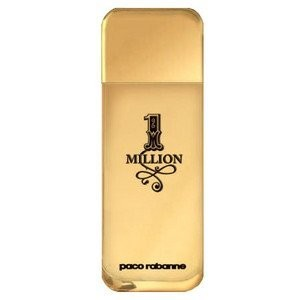 Paco Rabanne - 1 Million After Shave Lotion -