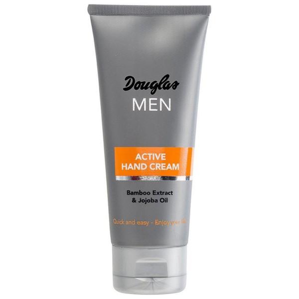 Douglas Men - Active Hand Cream -