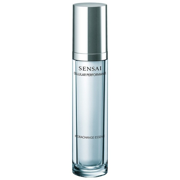 SENSAI - Cellular Performance Hydrachange Essence -