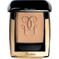 Guerlain Gold Fluid Beige Pale