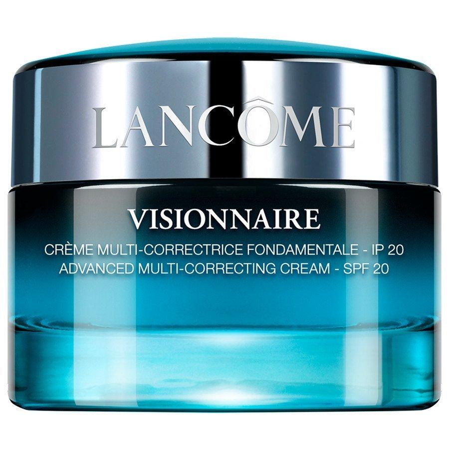 Lancôme - Visionnaire Creme Dia FPS 20 -