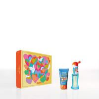 Moschino I love Love Eau de Toilette 30Ml Set