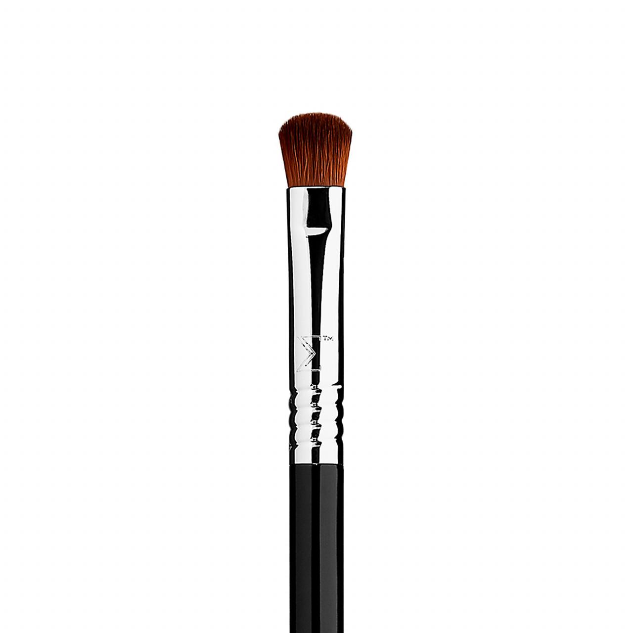 Sigma - Brushes E54 Medium Sweeper Brush -
