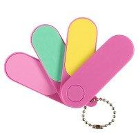 Douglas Acessórios Blow Heart Manicure Kit